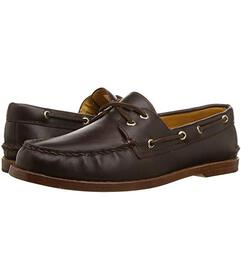 Sperry Gold Cup A\u002FO Beaufort