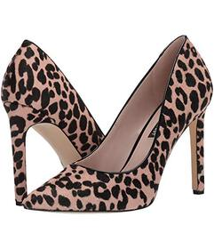 Nine West Tatiana Pump