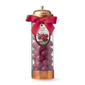 Torn Ranch Chocolate Covered Cherries in Jar