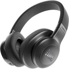 JBLB Signature Sound Bluetooth Wireless On-Ear Hea
