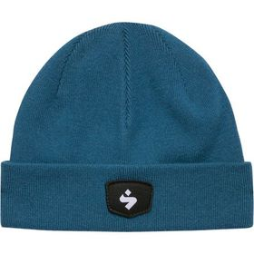 Sweet Protection Partisan Wool Beanie