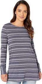 Aventura Clothing Katya Long Sleeve