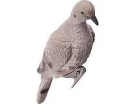 RedHead® Rubber Dove Decoy – Four-Pack