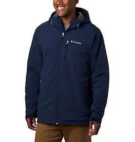 Columbia Men's Gate Racer™ Insulated Softshell - T