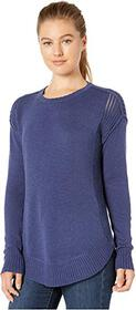Aventura Clothing Callisto Sweater
