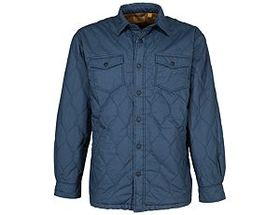 RedHead Ranch Western Quilted Long-Sleeve Shirt Ja