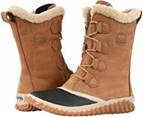 SOREL Out 'N About™ Plus Tall