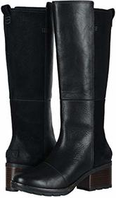 SOREL Cate™ Tall