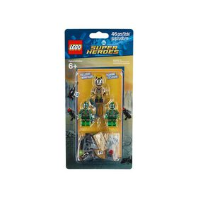 Lego Knightmare Batman™ Acc. Set 2018