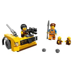 Lego TLM2 Accessory Set 2019
