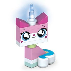 Lego THE LEGO® MOVIE 2™ Unikitty Night Light