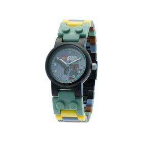 Lego LEGO® Star Wars™ Boba Fett Watch