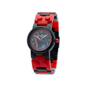 Lego LEGO® Star Wars™ Darth Vader™ Watch