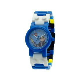 Lego LEGO® Star Wars™ Luke Skywalker™ Watch