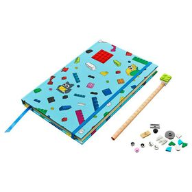 Lego LEGO® Creative Stationery Set