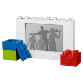 Lego LEGO® Iconic Picture Frame