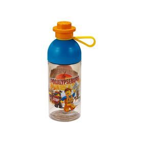 Lego TLM2 Hydration Bottle