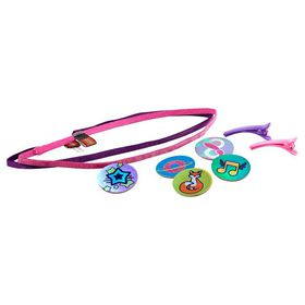 Lego LEGO® Friends Hair Accessory Set