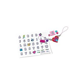 Lego Friends Creative Bag Charms