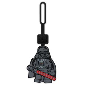 Lego Darth Vader™ Bag Tag
