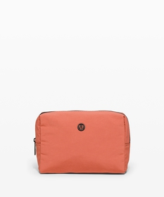 Lulu Lemon All Your Small Things Pouch *Mini | Wom