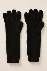 Anthropologie Danby Tech Gloves