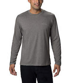 Columbia Men's Thistletown Park™ Crew Neck Long Sl