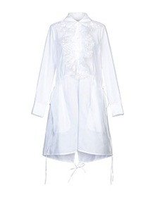 CHLOÉ - Shirt dress