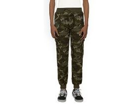 Bass Pro Shops® Toddlers' and Kids' Camo Jogger Pa