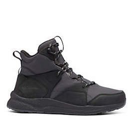 Columbia Men's SH/FT™ OutDry™ Sneaker Boot