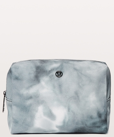 Lulu Lemon All Your Small Things Pouch *4L | Women