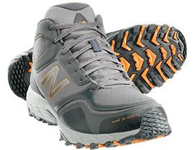 New Balance® Men's 790 Trail Shoes