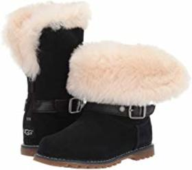 UGG Kids Nessa (Toddler/Little Kid)