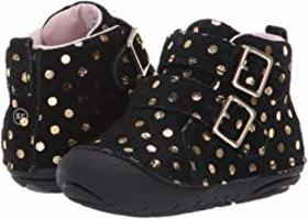 Stride Rite SM Vera (Infant/Toddler)