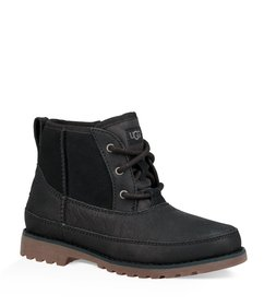 UGG® Boys' Bradley Waterproof Boot