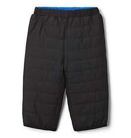Columbia Kids' Double Trouble™ Pant