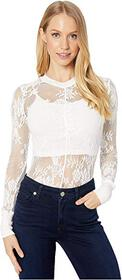 Free People Free People - Cool with It Layering To