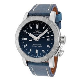 Glycine Airman GL0057 Men's Watch