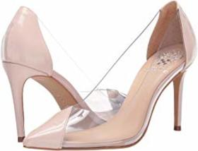 Vince Camuto Poised