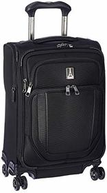 """Travelpro 21.5"""" Crew Versapack Global Carry-On Exp"""