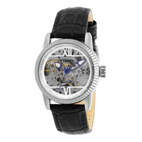 Invicta Objet D Art 26347 Women's Watch