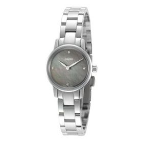 Rado Coupole R22890963 Women's Watch