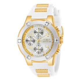 Invicta Blu 24192 Women's Watch