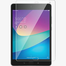Verizon Tempered Glass Screen Protector for ASUS Z