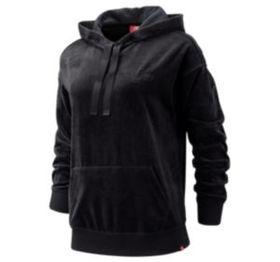 New balance Women's Essentials Opulence Hoodie