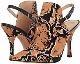 Vince Camuto Keveen3