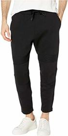 G-Star Motac Slim Tapered Sweatpants