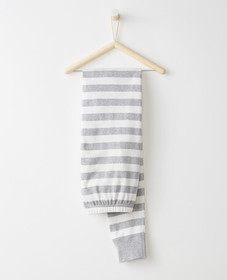 Hanna Andersson Product image for 48184-GN1