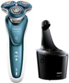 Philips Norelco - 7500 Wet/Dry Electric Shaver - C