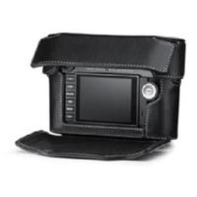 Leica Ever Ready Case with Front Small Section for